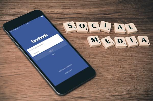 Social media marketing can increase eCommerce sales.